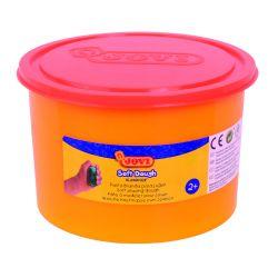Orange leklera Jovi. 460 gram.
