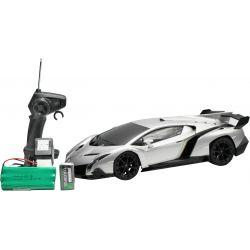 Lamborghini Veneno radiostyrd bil 1:12