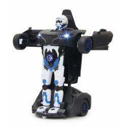 Rastar Robotbil 1:14 - 2,4 Ghz
