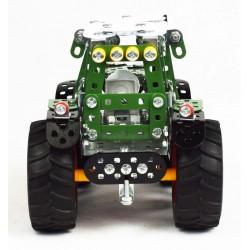 Traktor Fendt 313 Vario Byggmodell Metall 1:32 Tronico