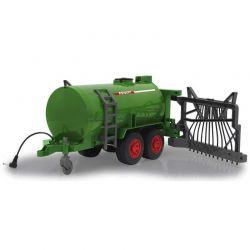 Flytgödselspridare till Radiostyrd Traktor Fendt 1050 Vario 1:16