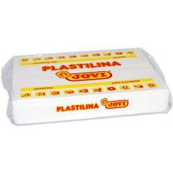 Vit, Plastilina 350 gram
