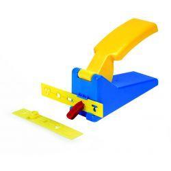 Pressverktyg för modellera