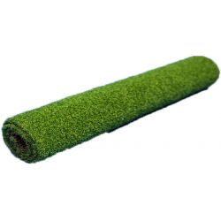 Kids Globe artificial turf 10mm, 50x71,4cm