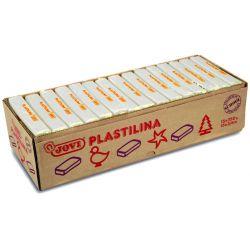 Plastilina Vit. 15 st. 350 gram.