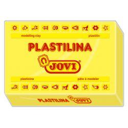 Plastilina Gul. 15 st. 350 gram.