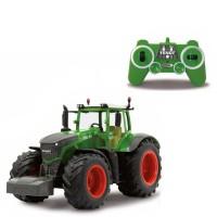 Traktorer