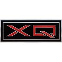 XQ RC Toys