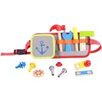 Leksaksverktyg